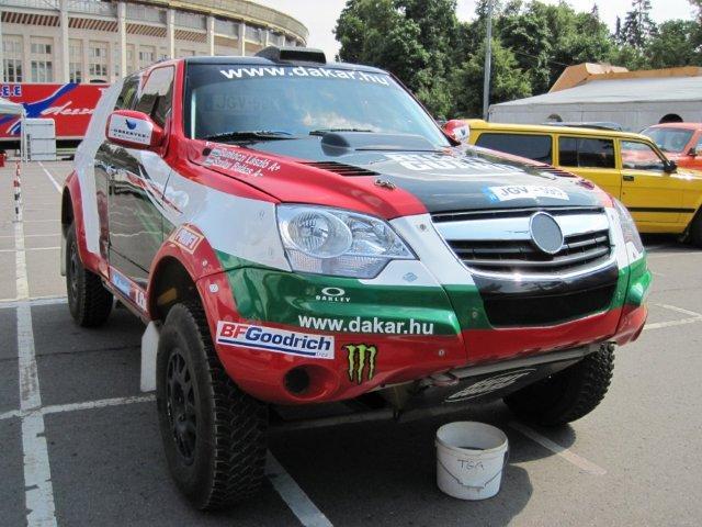 silk-way-rally-2011-day-2-3-014.jpg