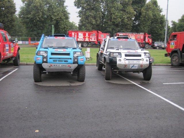 silk-way-rally-2011-day-2-3-052.jpg